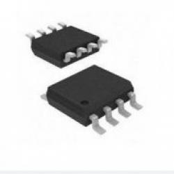 直流电源供电LED恒流驱动升压IC方案